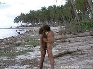 Alexis ramirez adult Lucia ramirez - orgasmo nero