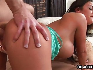 Angelina valentine blowjob with huge facial - Half asian slut angelina valentine hardcore fucking