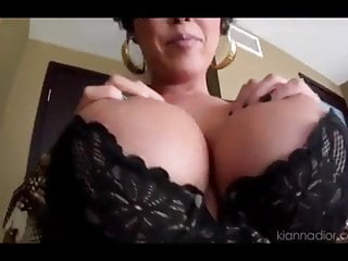 Dirty young asian women Grannies horny