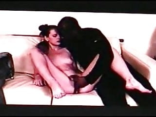 Wife swinger interraial booty ass tube Interraial 1