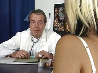 Anaesthesia medical sex - Pumped pussy 3 gyno
