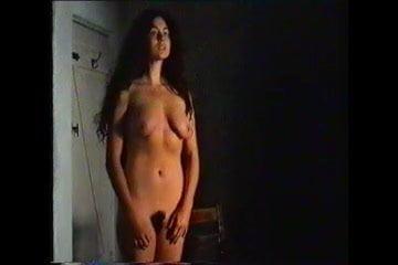 amateur mature women amateur pics