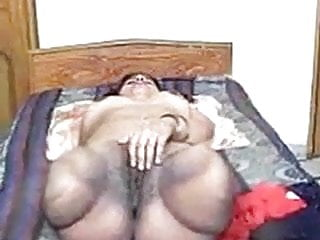 Sex with an amputee Amputee high dak triple masturabation bed 5 shaved