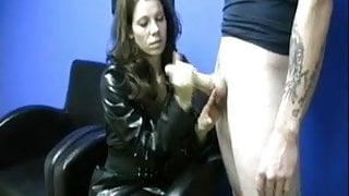 Work my cock videos