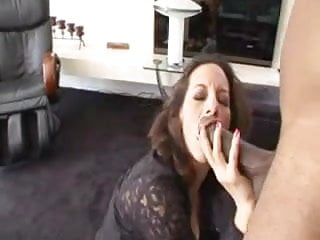 Dancing with pornstars xxx torrent magnet Mellissa monet - milf magnet, stockings garter..