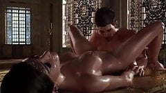 3D Hentai Sex 2