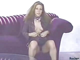 Horny cunt beach - Horny cunt asks for pain