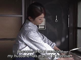 Free post your wife nude - Subtitled japanese post ww2 drama with ayumi shinoda in hd
