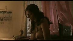 Biriyani film actresses Mallu Kani Kusruthi  having nude sex