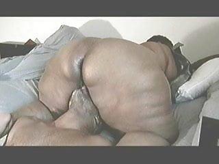 Super thick dick Super thick