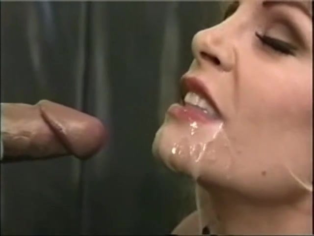 Super Thick Blonde Milf