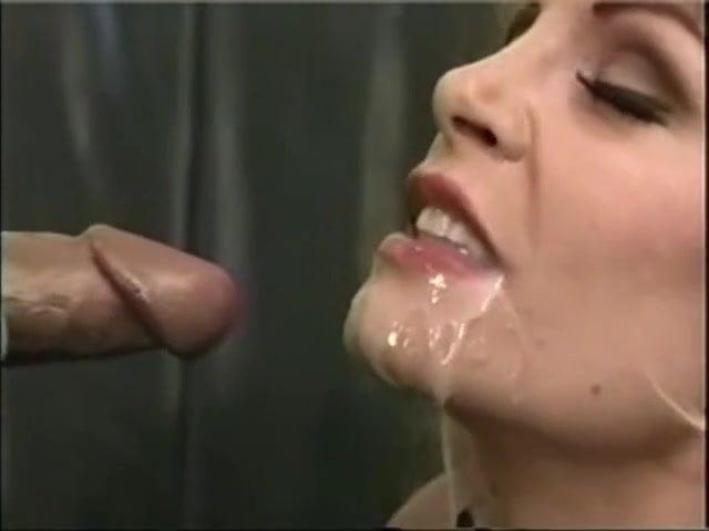 Porn Images & Video Kinky mature sluts carla