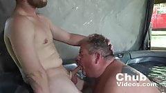Hot Chub