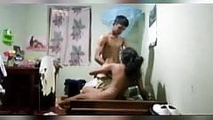 Srilankan teen new leak