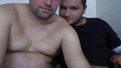 Stoky bears 090319