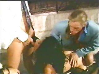 Latest news on sex - Manisha koirala: latest news, videos and photos