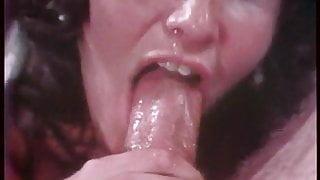 Deep Throat (1972)  3