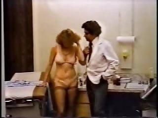 Pornstar dixie dynamite Lady dynamite - 1983