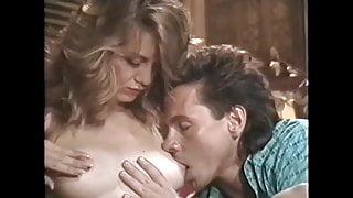 Angel - Angel's Back (1988) Sc 5