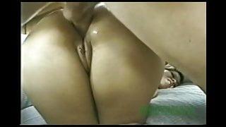 Ass Fucked Molly