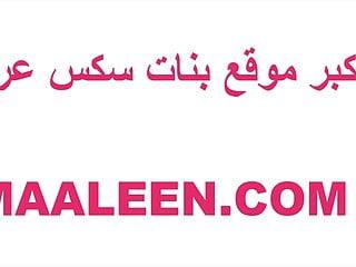 Sex arab morocco Sex arab webcam morocco