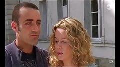Ces plaisirs qui vous hantent (2004)