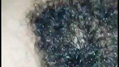 Local desi xxx videos