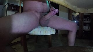 A Tribute To Old Cocks - My Ultimate Obsession (Part 2)