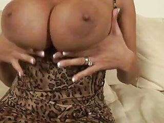 Big natural hardcore xnxx Big natural boobs 15