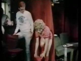 Classic german porn tube - Classic german porn- 6 - sex in bar..