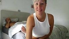 Hot slut wife