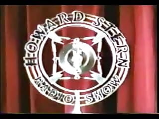 Asian paints annual report The howard stern show, annual intern beauty pageant, 1998