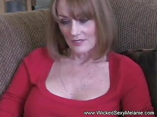 Free amateur phone personals Wicked sexy melanie is my personal slut