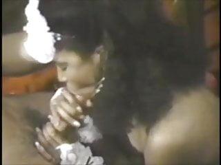 Classic deep throat - Classic days ago clips 4