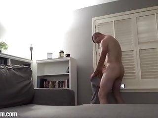 Best free titty fucking videos I fucked my best friend