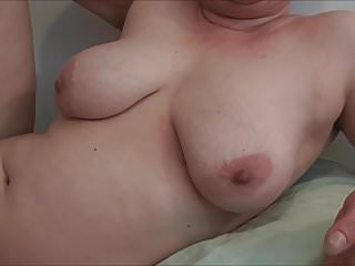 Boob show of asin - My musical boob show