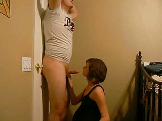 Amateur pregnant fucks Amateur pregnant couple bondage bj and fuck