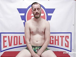 Erotic mixed wrestling stories - Riley reyes rough mixed wrestling with face sitting vs chad