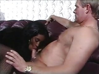 A nice pare of firm tits Lady paree