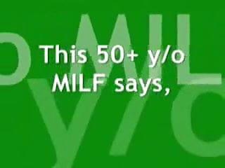 Machine orgasm 50 - Marierocks, 50 milf - i gotta cum