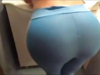Brother fucking his busty sister Brother with big cock fucks his amazing step sister