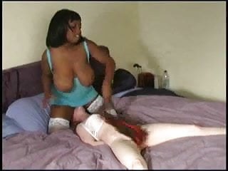 Bdsm beat my balls - Beating my grlfriend
