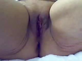 Amateur cam female free google masturbation web - Old fat slut granny masturbates on web cam