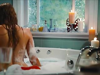 Having sex in the hot tub Jessica pare sex in hot tub time machine scandalplanet.com