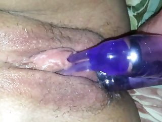 Madura sex Consolando a gordinha madura