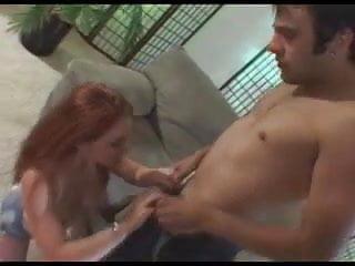 Amateur boys frist time Teen redhead girl frist time blowjob