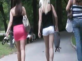 Voyeurs group syracuse ny - Blond ny teen tourist ass