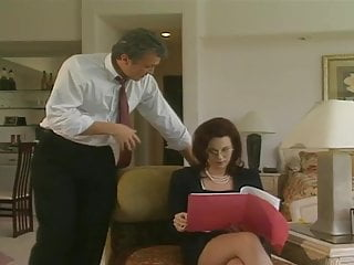 Mika tan and mark davis sex and submission download - Sex lies and the president scene
