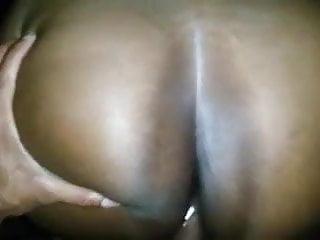 Bbw jamaican Big booty jamaican getting my bbc