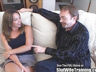 Dick guyer york pa New york broad fucked by dirty d dick for hubby